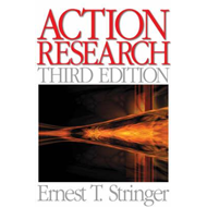 Action Research (BOK)