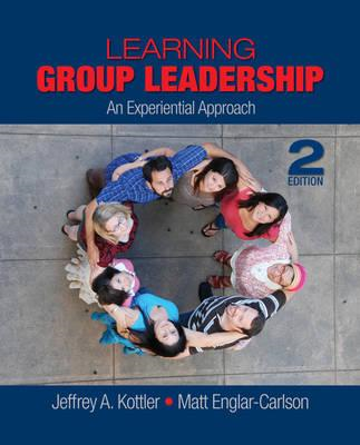 Learning Group Leadership (BOK)
