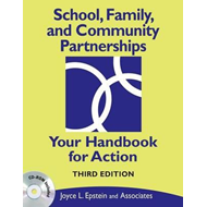 School, Family, and Community Partnerships (BOK)