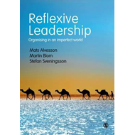 Reflexive Leadership (BOK)