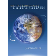 Digital Community, Digital Citizen (BOK)