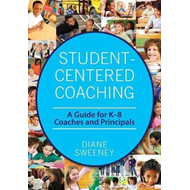 Student-Centered Coaching (BOK)