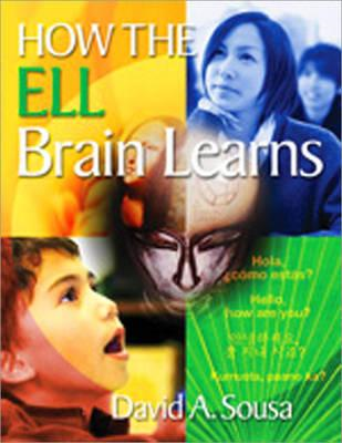 How the ELL Brain Learns (BOK)