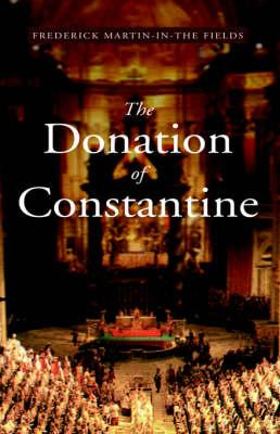 Donation of Constantine (BOK)