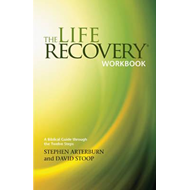 Life Recovery Workbook (BOK)