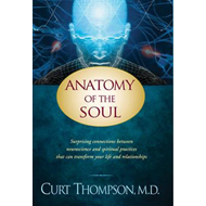 Anatomy of the Soul (BOK)
