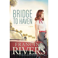 Bridge to Haven (BOK)