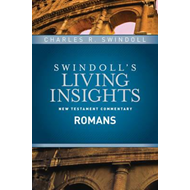 Insights on Romans (BOK)
