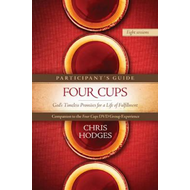 Four Cups Participant's Guide (BOK)