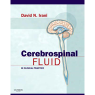 Cerebrospinal Fluid in Clinical Practice (BOK)