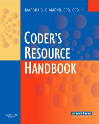Coder's Resource Handbook (BOK)