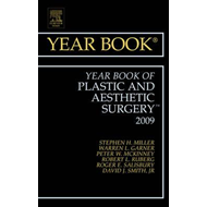 Year Book of Plastic and Aesthetic Surgery (BOK)