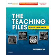 Teaching Files: Head and Neck Imaging (BOK)