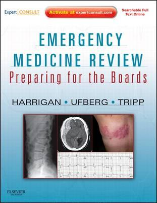Emergency Medicine Review (BOK)