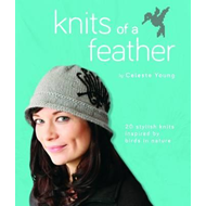 Knits of a Feather (BOK)