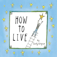 How to Live (BOK)