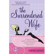 Surrendered Wife (BOK)