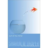 Out of My Mind (BOK)