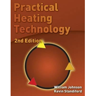 Practical Heating Technology (BOK)