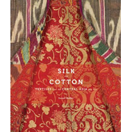 Silk and Cotton (BOK)