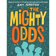 Mighty Odds (BOK)