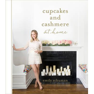 Cupcakes and Cashmere at Home (BOK)