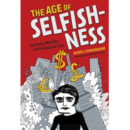 Age of Selfishness (BOK)