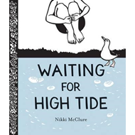 Waiting for High Tide (BOK)