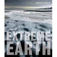Extreme Earth (BOK)