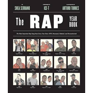 Rap Year Book (BOK)