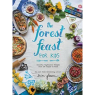Forest Feast for Kids, The (BOK)