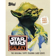 Star Wars Galaxy (BOK)