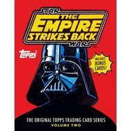 Star Wars: The Empire Strikes Back (BOK)