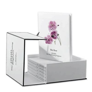 CHANEL: The Art of Creating Fragrance: Flowers of the French (BOK)