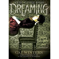 Cure for Dreaming (BOK)