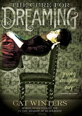 The Cure for Dreaming (BOK)