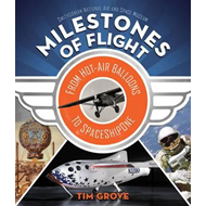 Milestones of Flight (BOK)