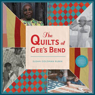 Quilts of Gee's Bend (BOK)