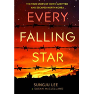 Every Falling Star (BOK)