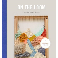 On the Loom (BOK)
