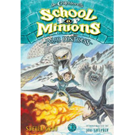 Dr. Critchlore's School for Minions (BOK)