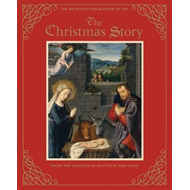 Christmas Story �Deluxe Edition] (BOK)