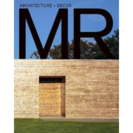 Mr Architecture + Decor (BOK)