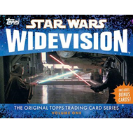 Star Wars Widevision (BOK)