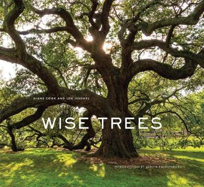 Wise Trees (BOK)