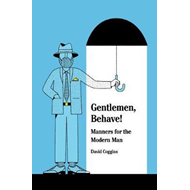 Men and Manners (BOK)