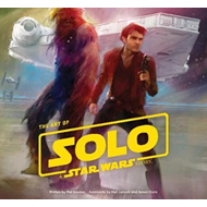 Art of Solo (BOK)