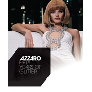 Produktbilde for Azzaro (BOK)