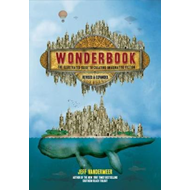 Wonderbook (Revised and Expanded) (BOK)