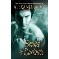 Bound by Darkness (BOK)